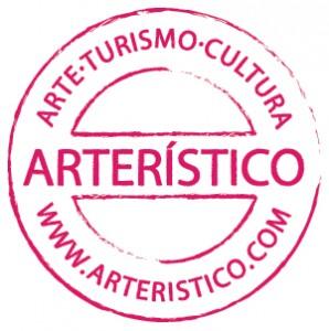arteristico_1