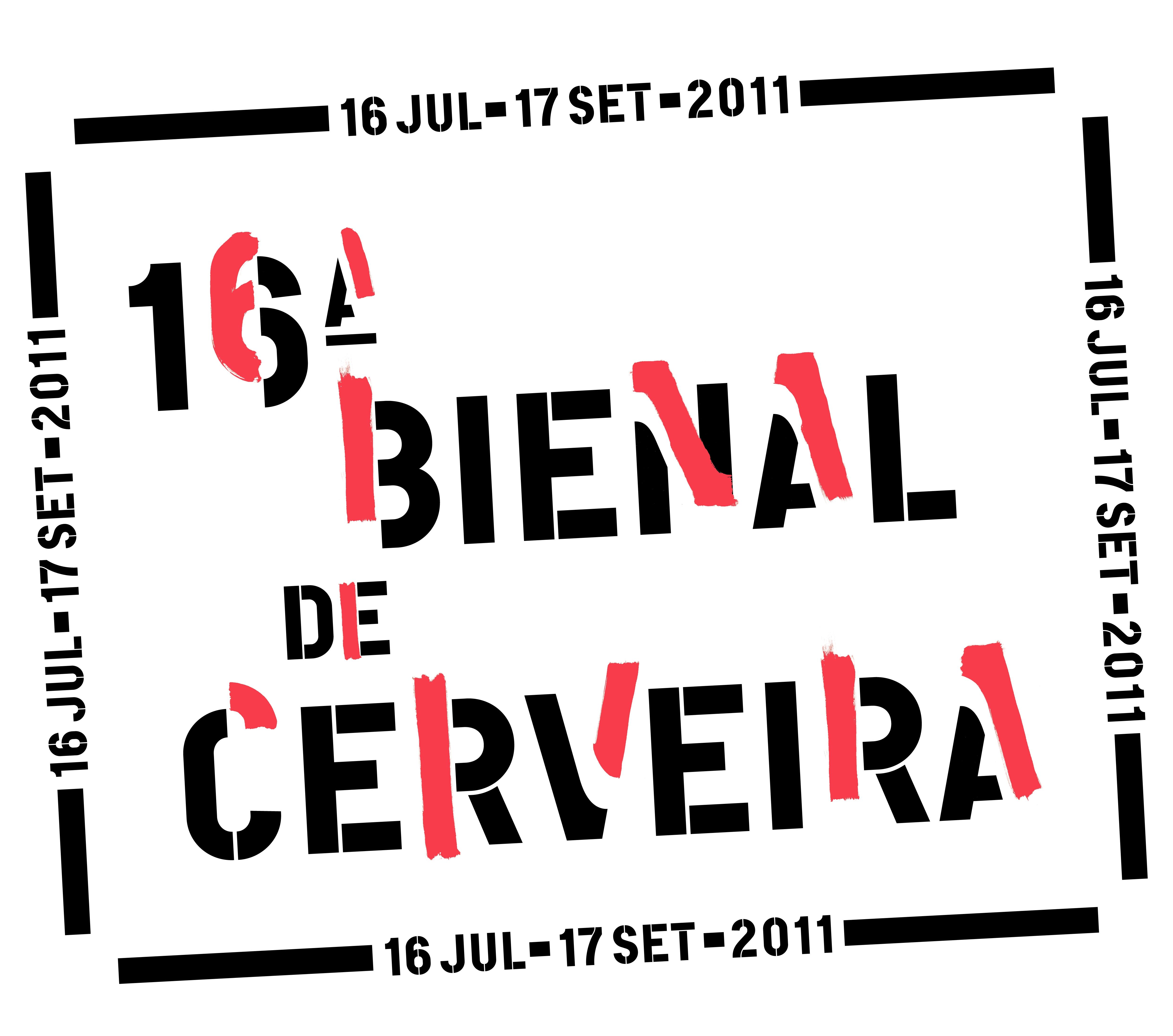 cartaz16BC