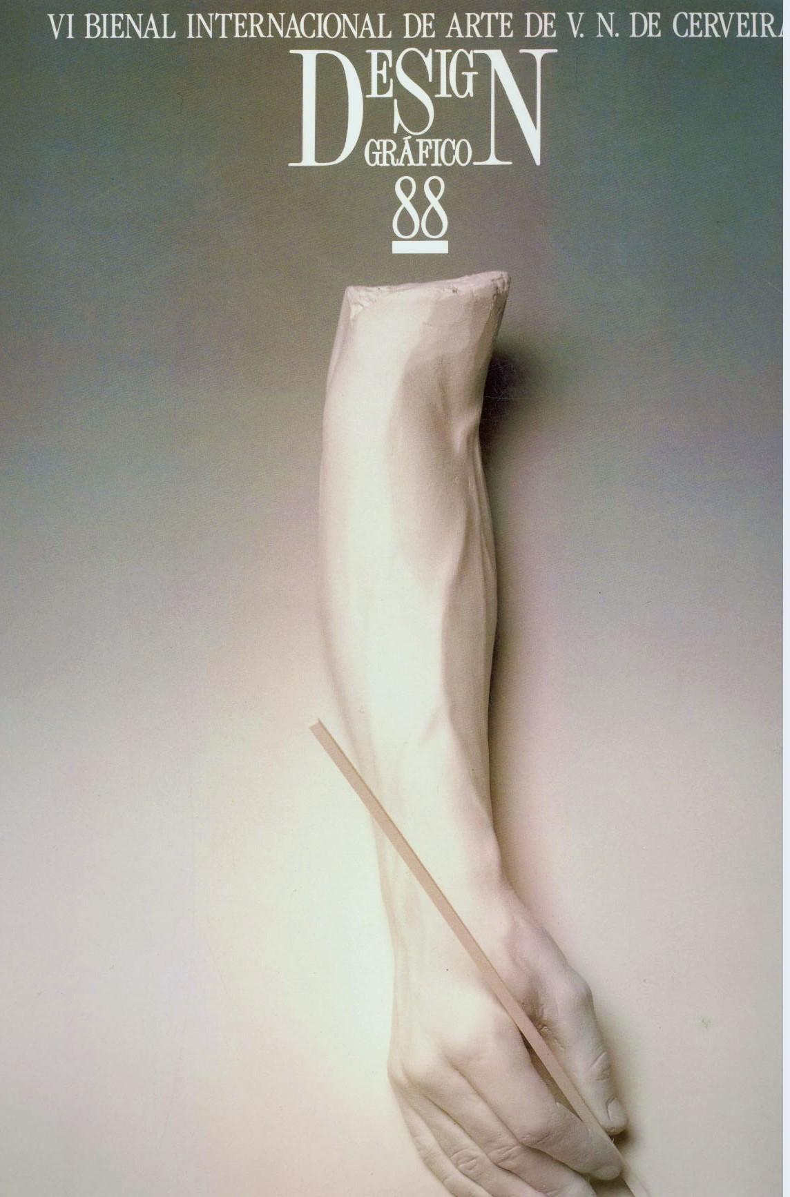 Catálogo Bienal VI