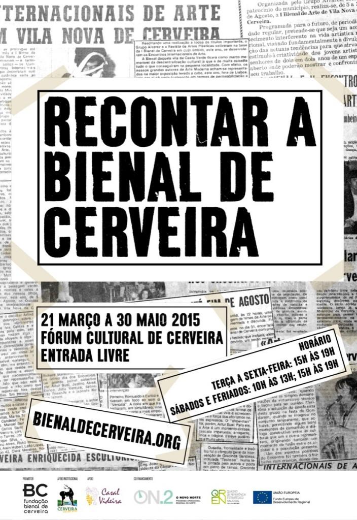 Recontar a Bienal_55x80