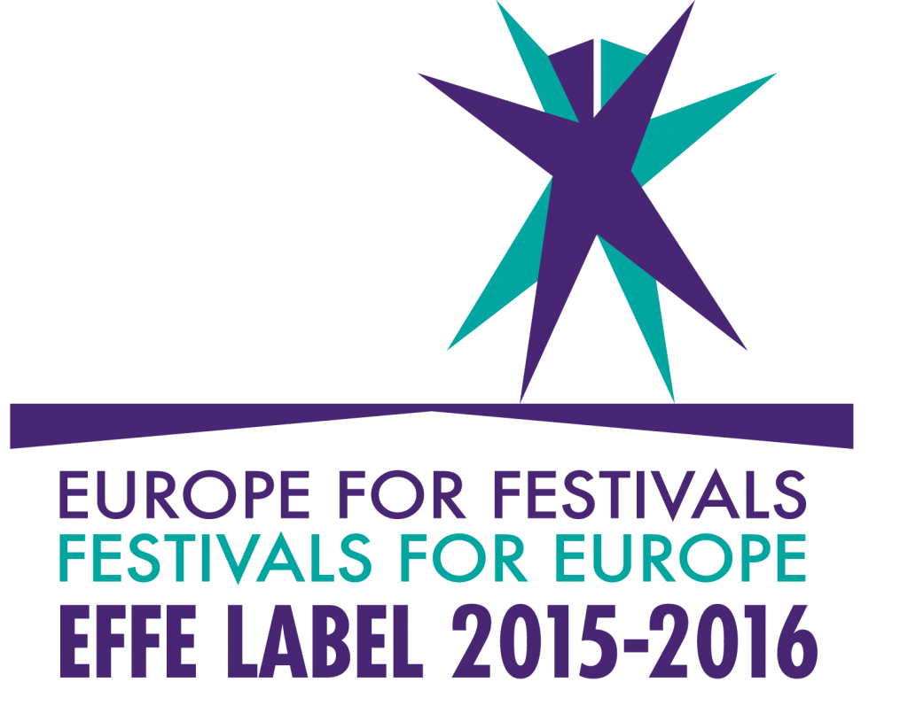 EFFE-LABEL-COLOR_RGB