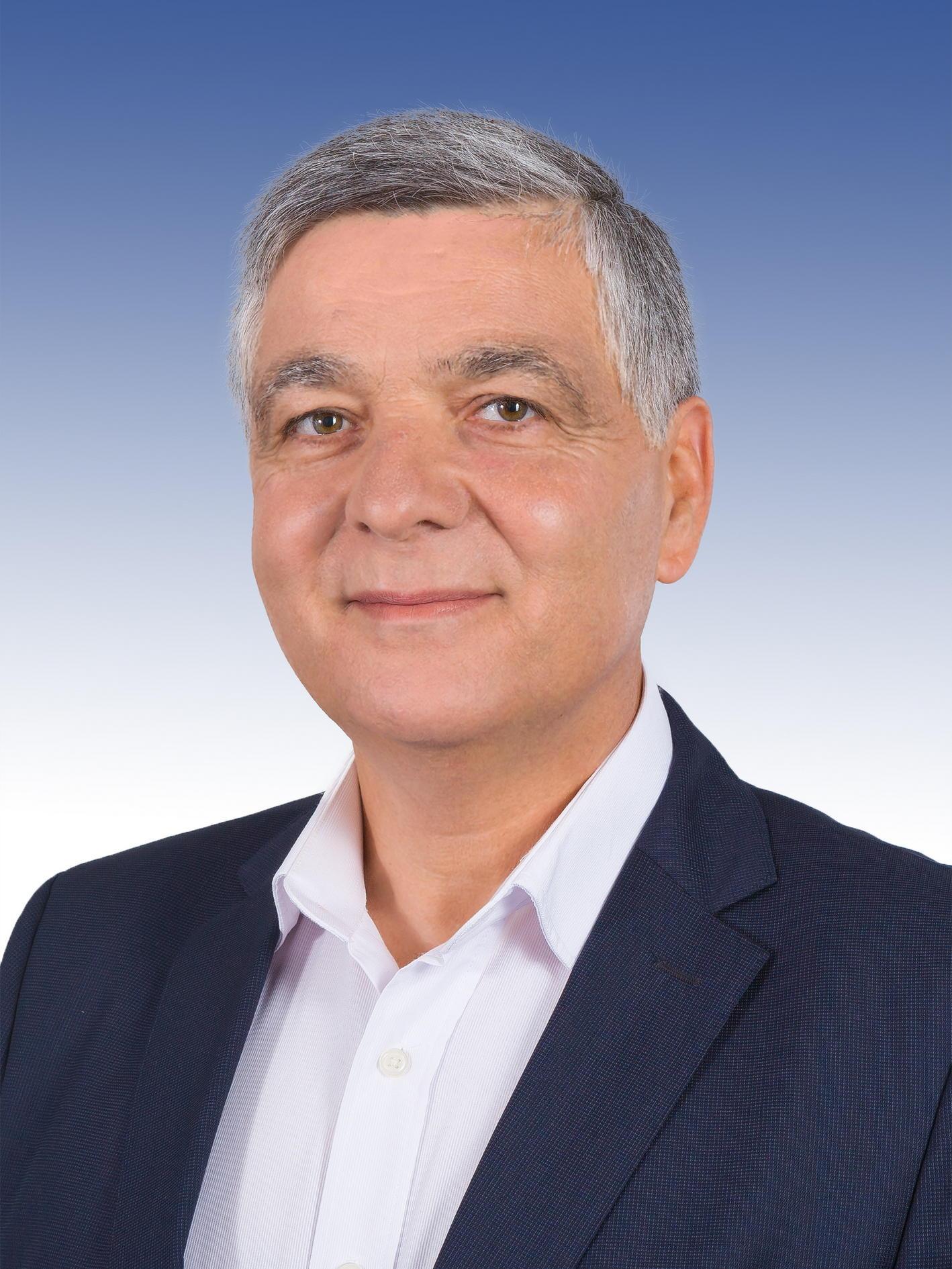presidente_camara_municipal