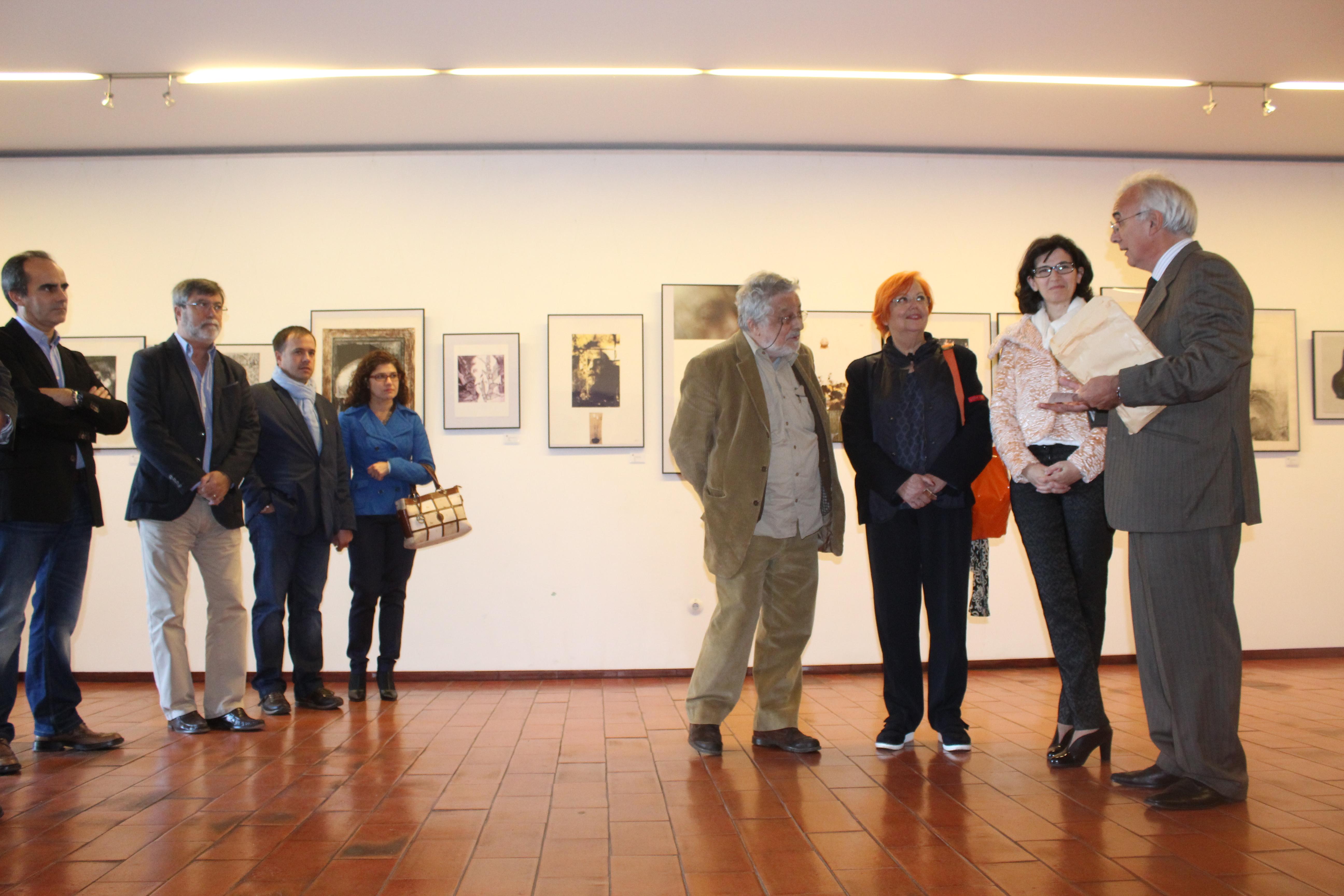exposição Dacos Monção (8)