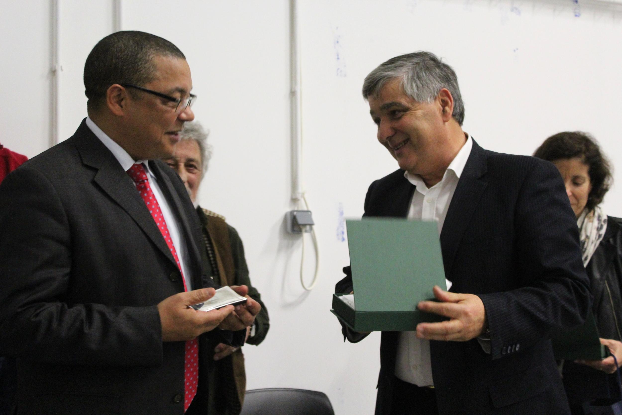 Festa Despedida Professor Henrique e Correia da Silva 16 (22)