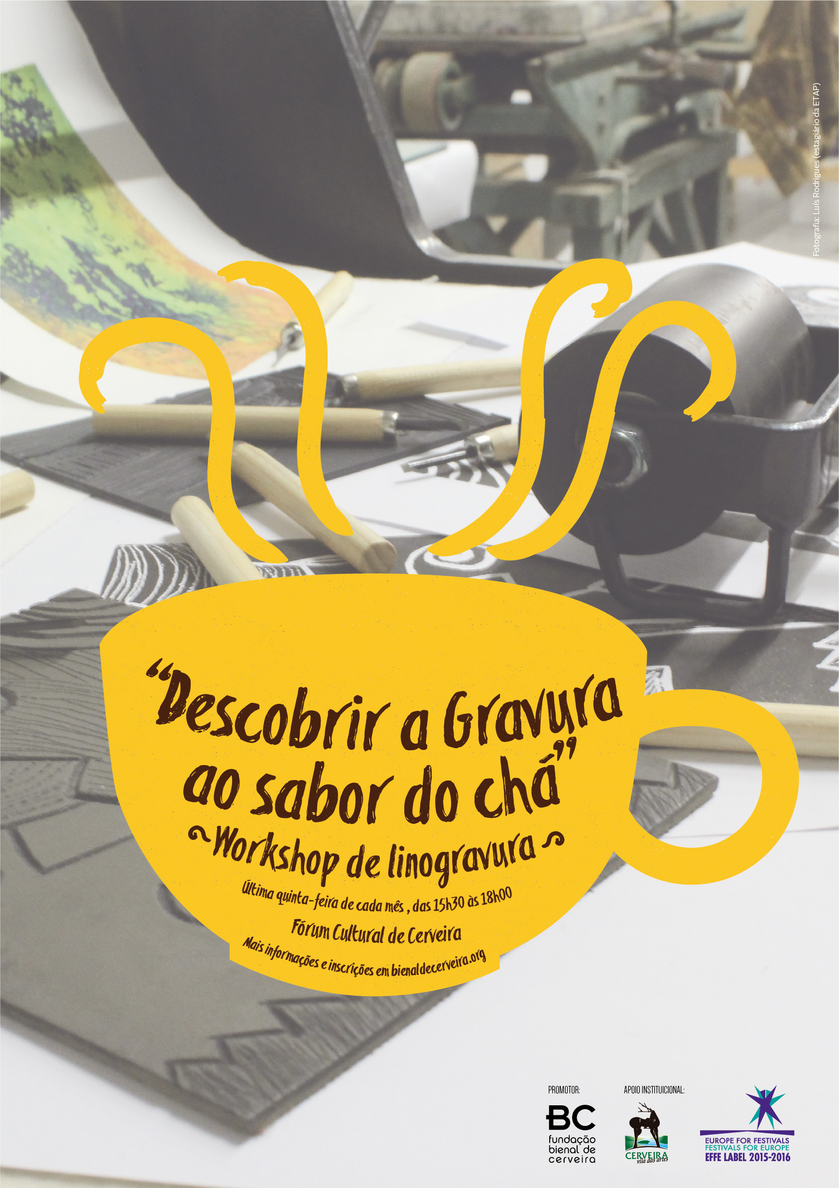 descobrir_gravura_sabor_cha