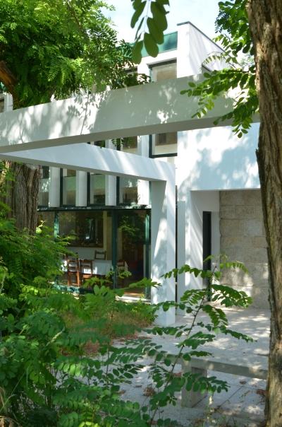 Casa do Artista Jaime Isidoro