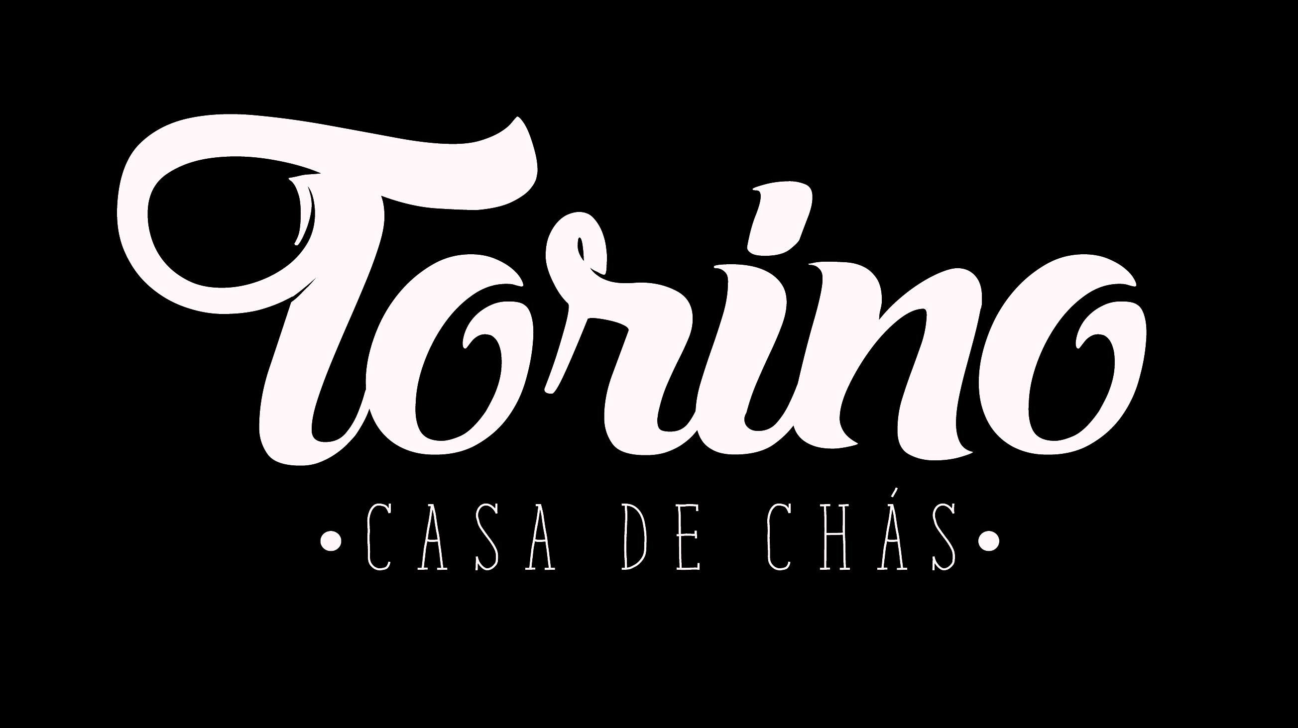 Logo Torino - Casa de Chás