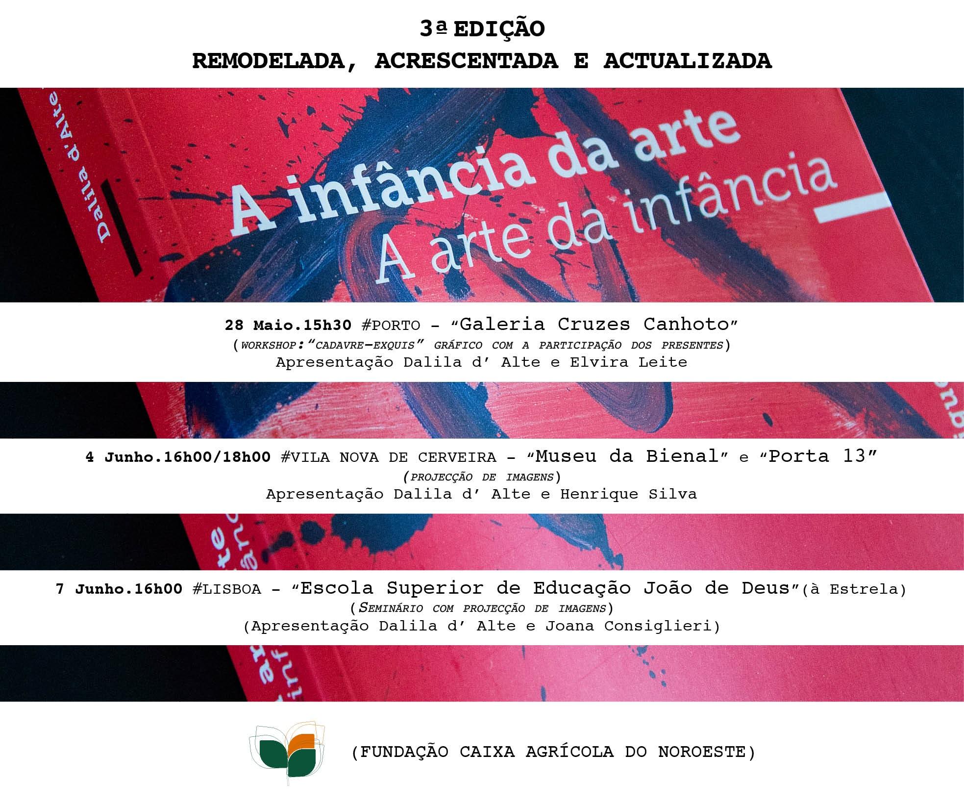 apresentacao_livro_dalila