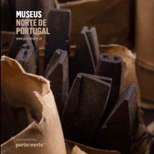 Museus no Norte de Portugal, Fundação Bienal de Arte de Cerveira