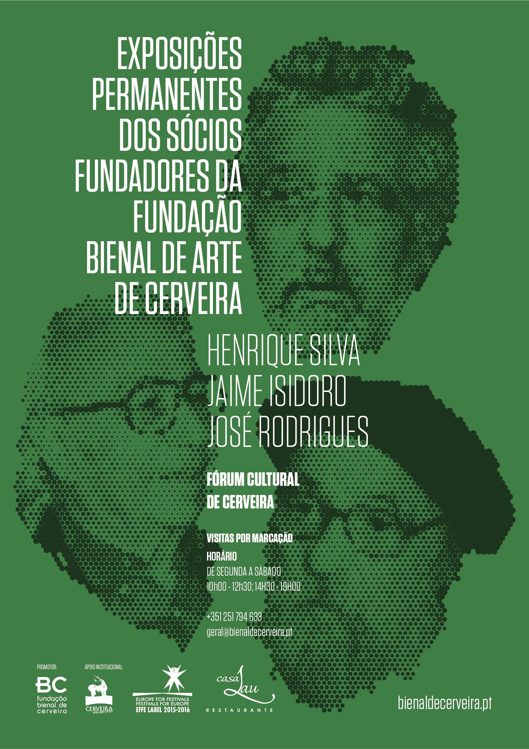 cartaz_exposicoes_permanentes