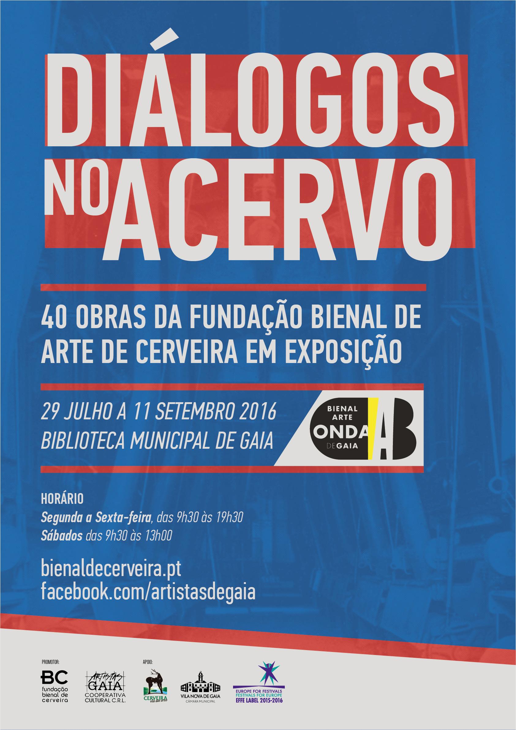 cartaz_dialogos_no_acervo