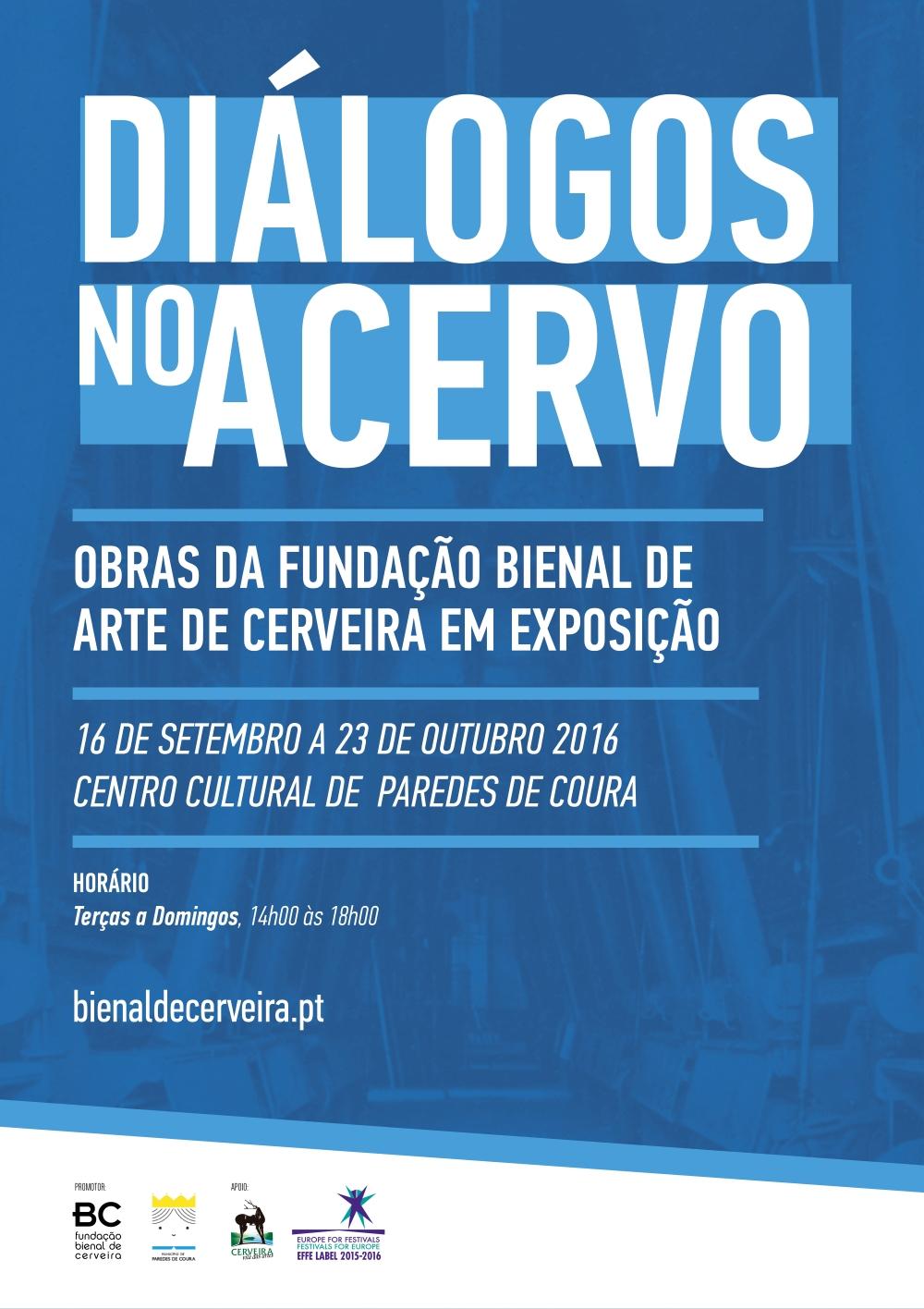 dialogos_acervo_coura