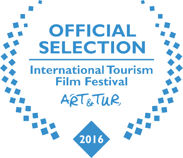 official_selection_2016