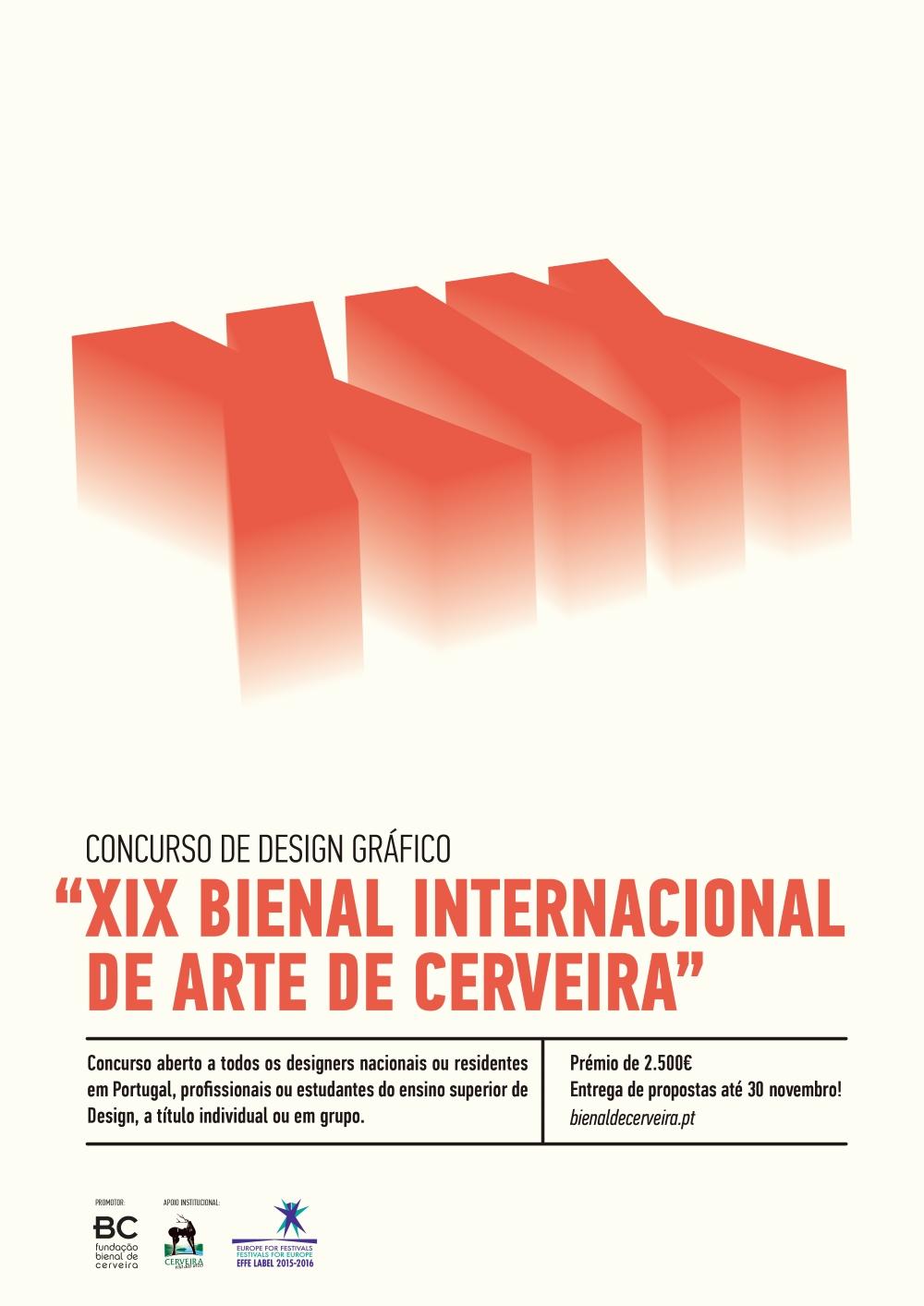 concurso_design