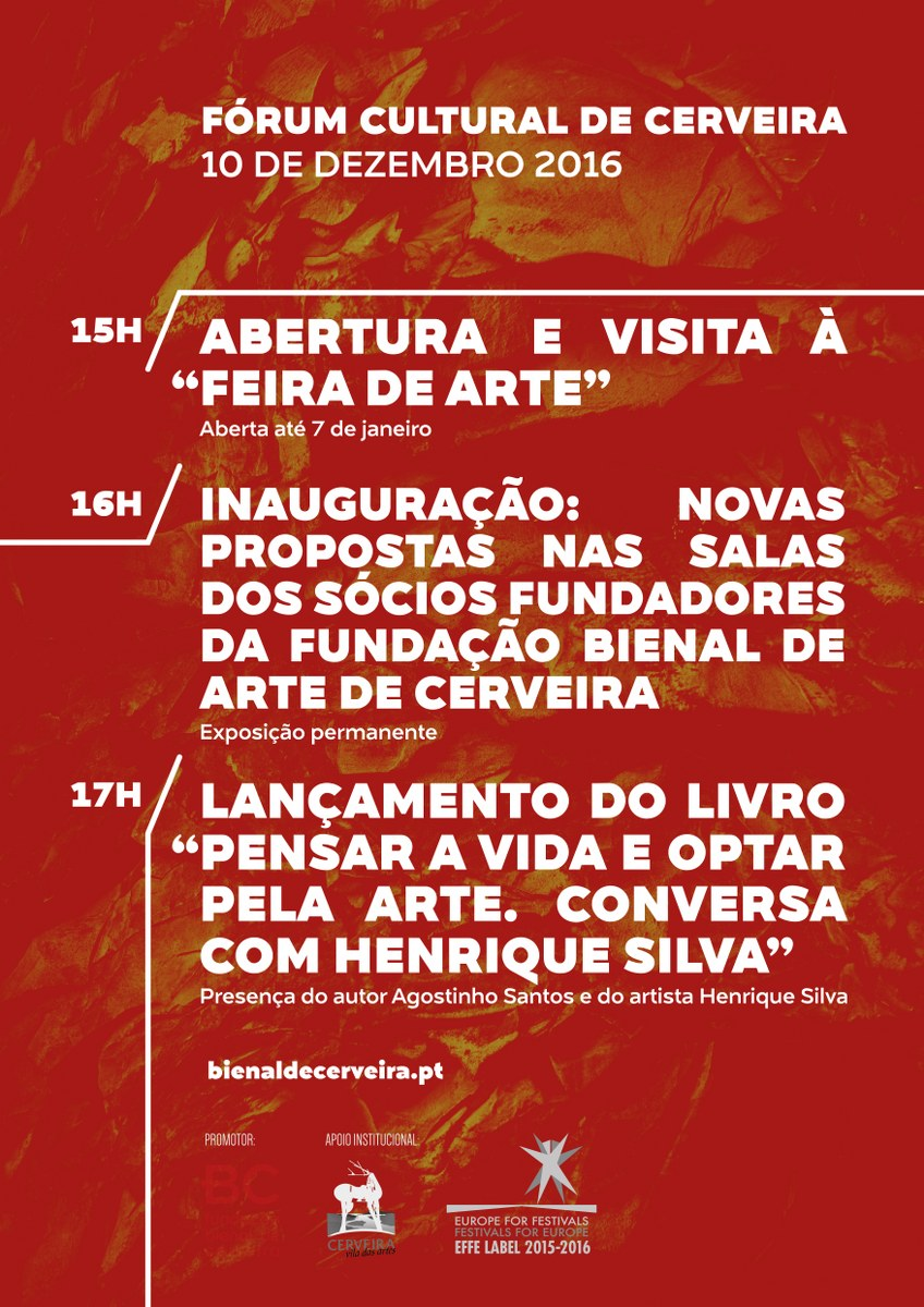 feira_de_arte