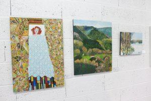 Feira de Arte 2016