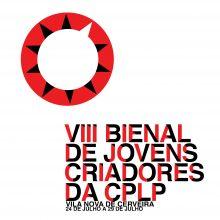 VIII Bienal de Jovens Criadores da CPLP inaugurada esta segunda-feira