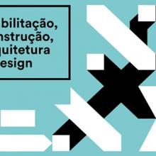 FBAC vai marcar presença na feira Concreta na Exponor