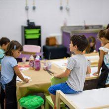 Férias Criativas no Museu Bienal de Cerveira |  18 a 22 dezembro | Inscrições abertas!