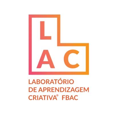 LAC - Laboratório de Aprendizagem Criativa, 2018
