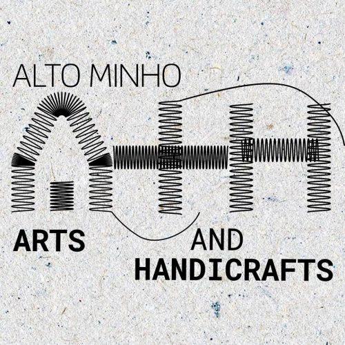 Arts+Handicrafts Alto Minho, 2019