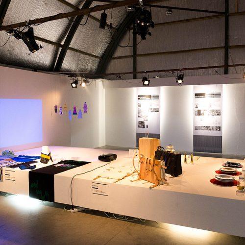 "Exposição ""Arts &Handicrafts"" 2019"