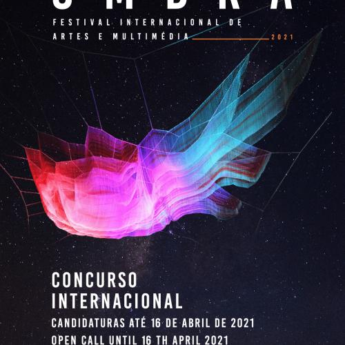 Open Call: Bienal de Cerveira procura instalações artísticas luminosas